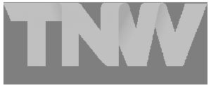 The_Next_Web_Logo-300x125
