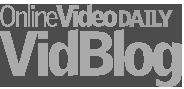 Online VideoDaily VidBlog