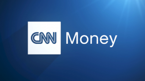 cnn-money-logo