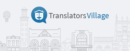 Translate with TranslatorsVillage
